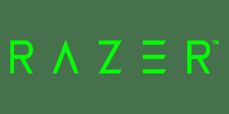Bis zu 40% Rabatt für ausgewählte Razer-Gears