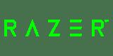 Logo von Razer