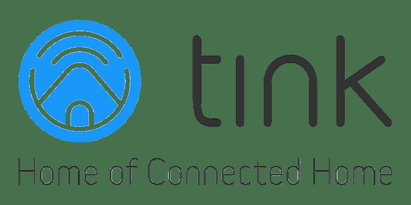 10€-Gutschein für Ring Video Doorbell
