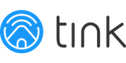 https://www.tink.de logo