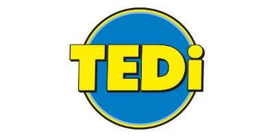 TEDi Gutschein