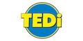 http://www.tedi-shop.com logo