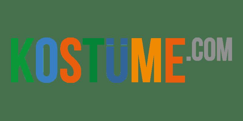Bis zu 70% Rabatt auf ausgewählte Kostüme