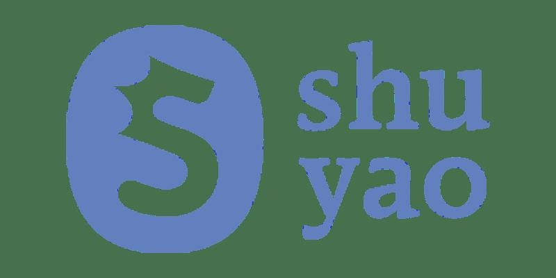 Shuyao Gutschein