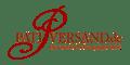 Logo von Pati Versand
