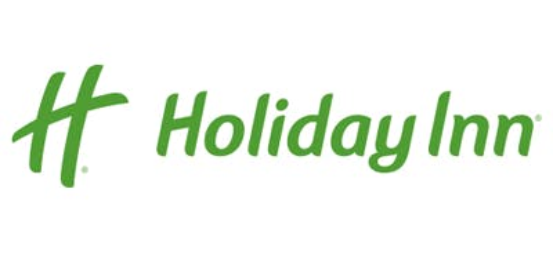Holiday Inn Gutschein