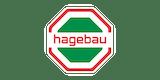 Logo von hagebau.de