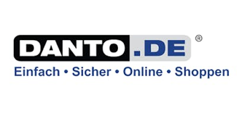 Gratis-Versand bei Danto für ausgewählte Artikel