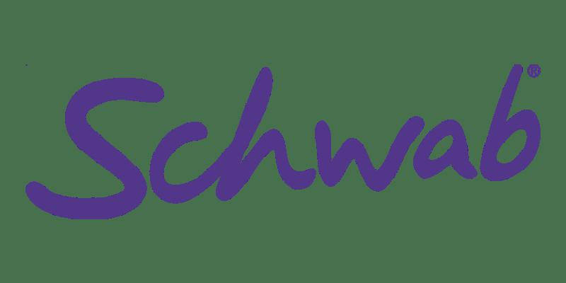 15€-Gutschein für Große Größen bei Schwab