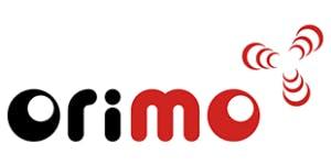 Sparen mit wöchentlichen orimo-Deals