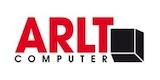 Logo von ARLT Computer