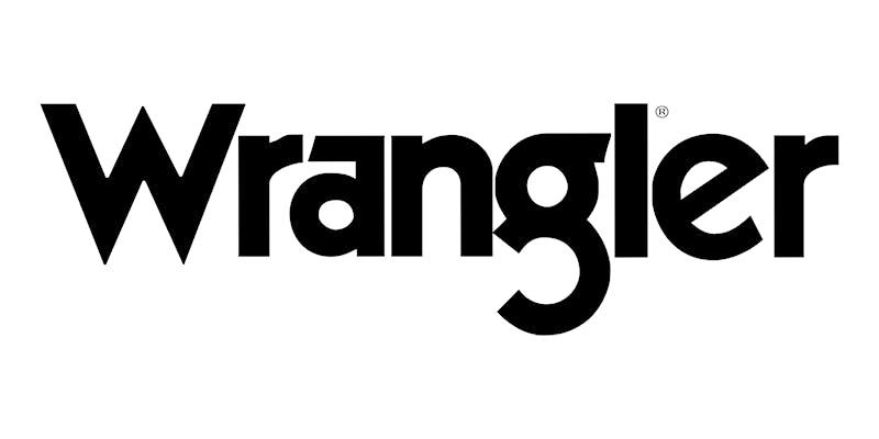 10%-Gutschein für Anmeldung zum Newsletter bei Wrangler