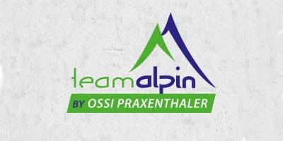 5€-Gutschein mit Newsletter bei Teamalpin