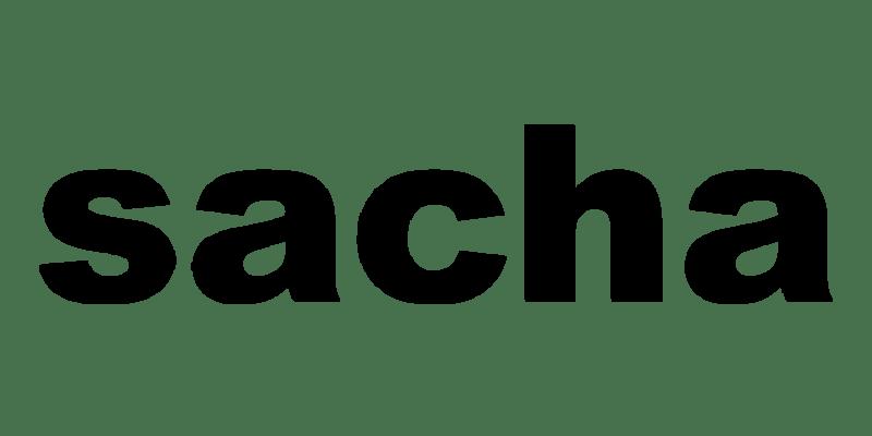 5€-Gutschein bei Sacha