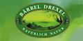 https://www.baerbel-drexel.de logo
