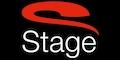 Logo von Stage Entertainment