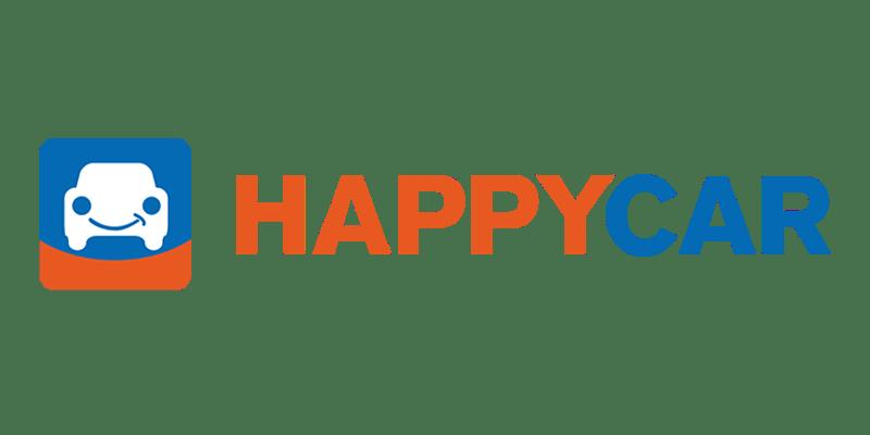 Kostenlose Stornierung bei HAPPYCAR