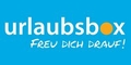 http://www.urlaubsbox.cc logo