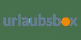 Logo von Urlaubsbox