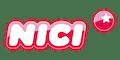 http://www.nici.de logo