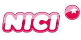 Logo von NICI