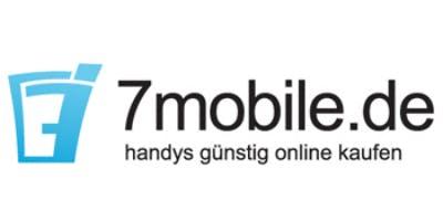 7mobile Gutschein