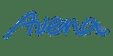 Logo von Avena