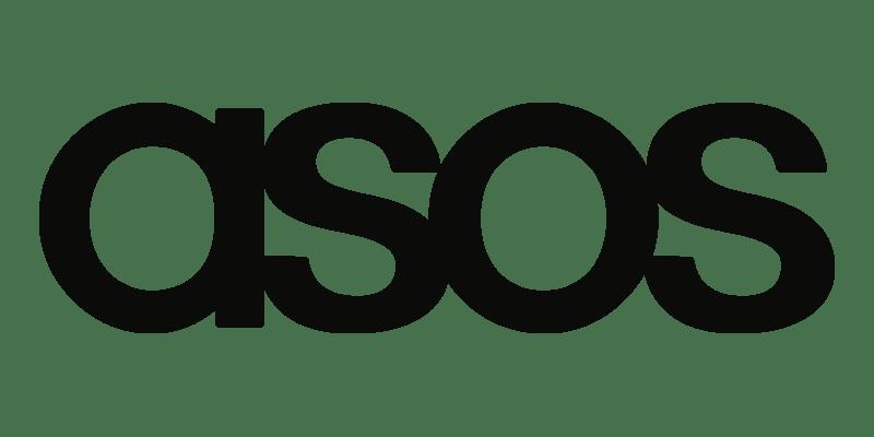 Anbieter: ASOS