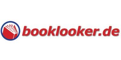 Gratis-Versand bei booklooker