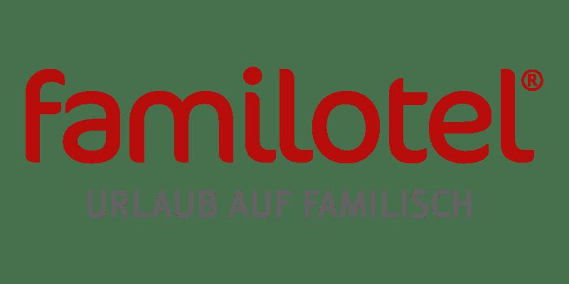 Familotel Gutschein