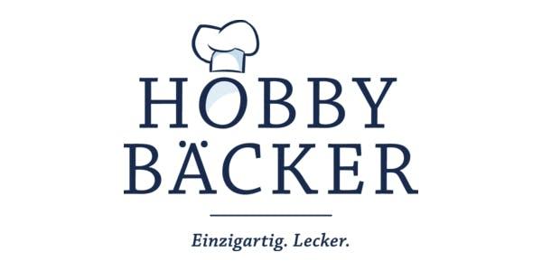 Gratis-Versand bei Hobbybäcker