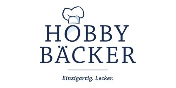 Hobbybäcker Gutschein
