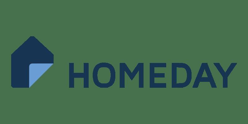 Immobilienberwertung kostenlos ermitteln lassen