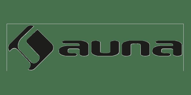 5€-Gutschein für Anmeldung zum Newsletter bei auna