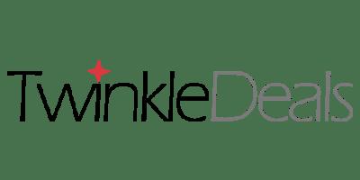 Gratis-Versand bei Twinkle Deals ohne Mindestbestellwert