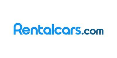 Mietwagenangebote bei Rentalcars vergleichen und sparen ✔