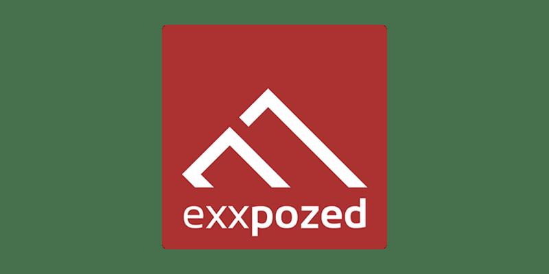 exxpozed-Aktion: 30% Rabatt auf die Kategorie Angebote