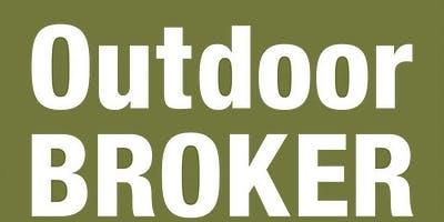 Outdoor Broker Gutschein