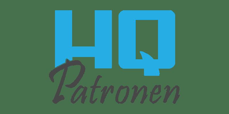 10€-Gutschein für alternative Tinten & Toner bei HQ Patronen