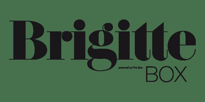 5€-Gutschein bei Brigitte-Box
