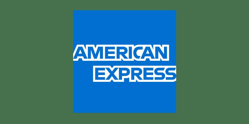 AKTION: American Express + 20€ Startguthaben