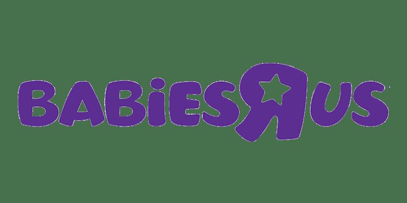 Babies'R'Us Gutschein