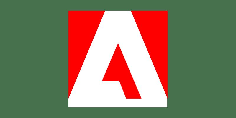 Aktionsangebot bei Adobe: 65% Rabatt auf Adobe Creative Cloud, Student und Teacher Edition