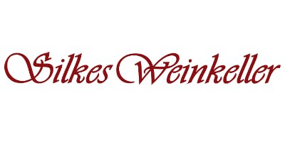 Silkes Weinkeller