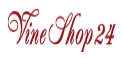 VineShop24 Gutschein