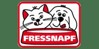 10% Rabatt auf Felix Katzenfutter bei Fressnapf