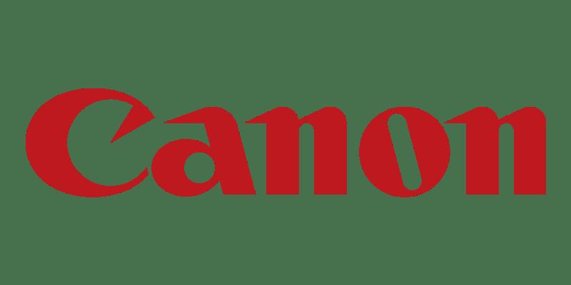Bis zu 300€ Rabatt auf ausgewählte DSLR-Kameras, Objektive & Blitzgeräte