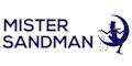 https://www.mister-sandman.de logo