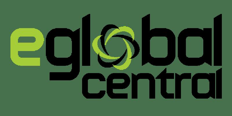 10€-Gutschein für Newsletter-Anmeldung bei eGlobal Central
