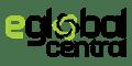 https://www.eglobalcentral.de logo